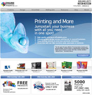 Online Prints - Clearwater, FL